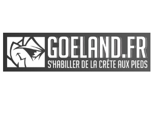 Goeland