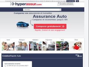 HyperAssur