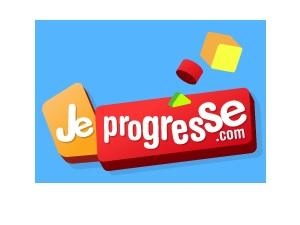 Jeprogresse.com