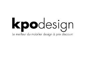 KPO Design