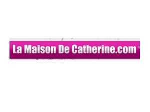 La Maison De Catherine