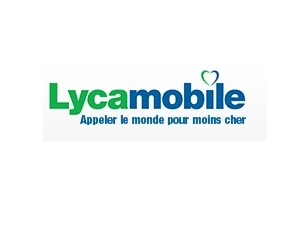 lycamobile.fr