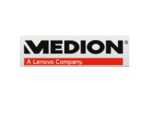 Medion Shop