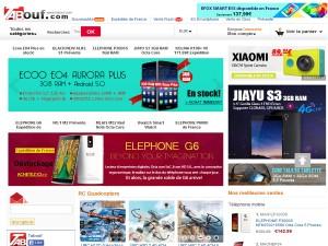 Tabouf.com