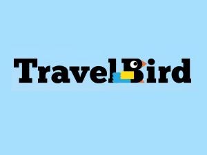 travelbird.fr