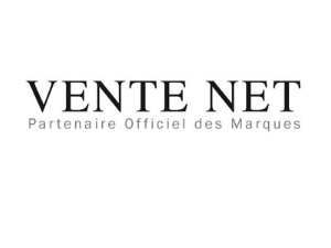 Vente-net