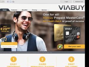 Viabuy.com