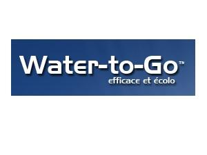 watertogo.fr