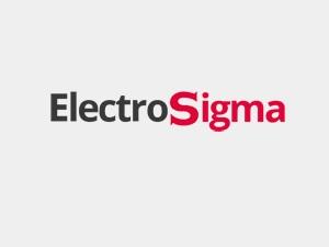 Electrosigma
