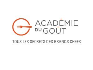 Académie Du Gout