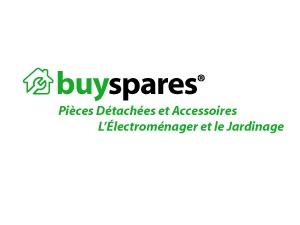 Buyspares.fr