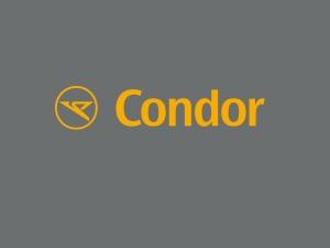 Condor France