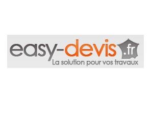 Easy-devis