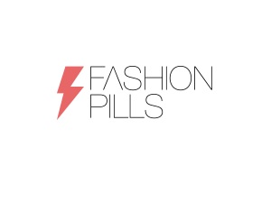 Fashion Pills