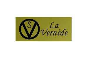 La Vernede