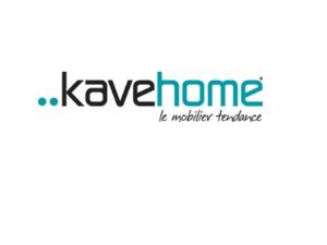 Kavehome