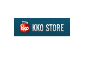 KKO Store