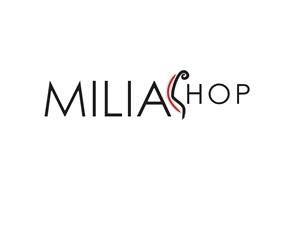 Miliashop