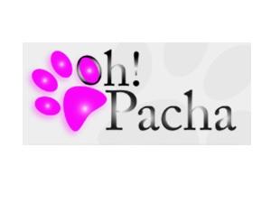 Oh Pacha