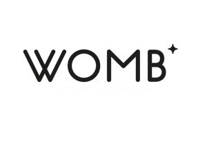 Womb Concept