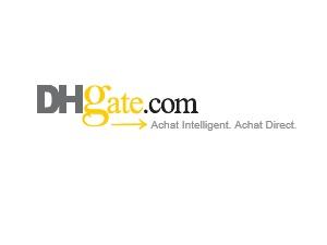 DH Gate