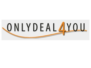 Onlydeal4you