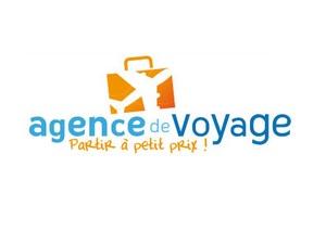 Agencedevoyage.com