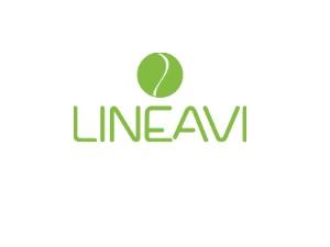 Lineavi