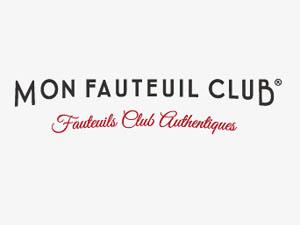 Mon Fauteuil Club