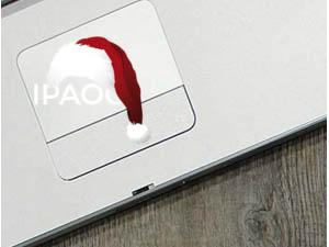 iPaoo