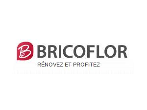 Bricoflor.fr