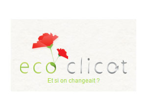 Ecoclicot