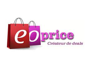 Eoprice.com