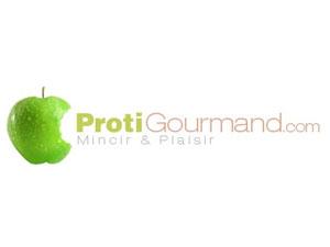 Protigourmand