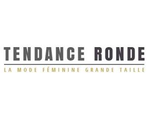 Tendance Ronde