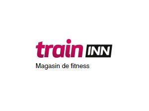 Traininn