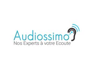 Audiossimo