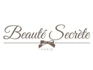 Beauté Secréte
