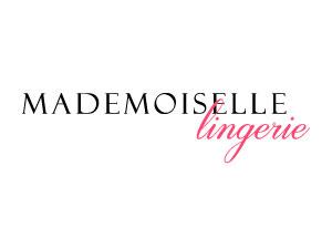 Mademoiselle Lingerie