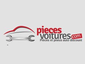 Pieces Voitures