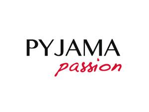 PYJAMA PASSION