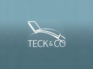 Teck and co