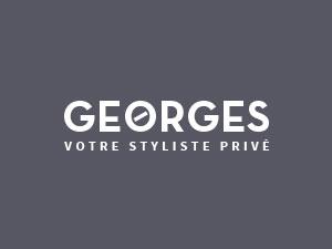Georges Prive