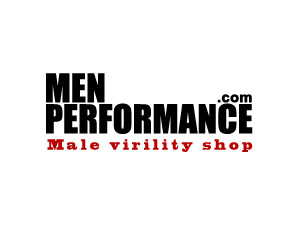 Men Performance