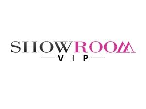 Showroom VIP