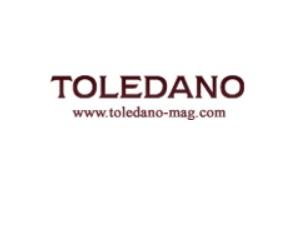 Toledano Mag