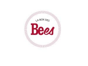 La Box des Bees