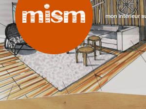 Mism-design