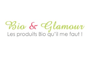 BioEtGlamour