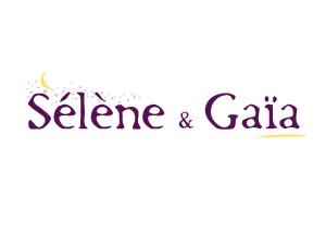 Selene-et-Gaia